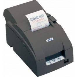 http://www.sagatec.ma/252-thickbox_default/tm-u220-imprimantes-matricielles.jpg