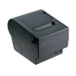 http://www.sagatec.ma/262-thickbox_default/imprimante-thermique-posiflex.jpg