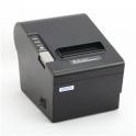 Imprimante thermique Rongta