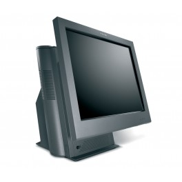 http://www.sagatec.ma/290-thickbox_default/caisse-toshiba-pos.jpg