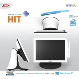 http://www.sagatec.ma/304-thickbox_default/hanasis-hit-caisse-tactilei.jpg