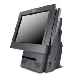 http://www.sagatec.ma/311-thickbox_default/caisse-ibm-tactile.jpg