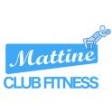 Mattine Club Fitness