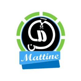 http://www.sagatec.ma/317-thickbox_default/mattine-gestion-commercial.jpg
