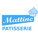 Mattine Patisserie