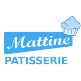 http://www.sagatec.ma/318-thickbox_default/mattine-patisserie.jpg