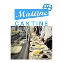 Logiciel Mattine Cantine